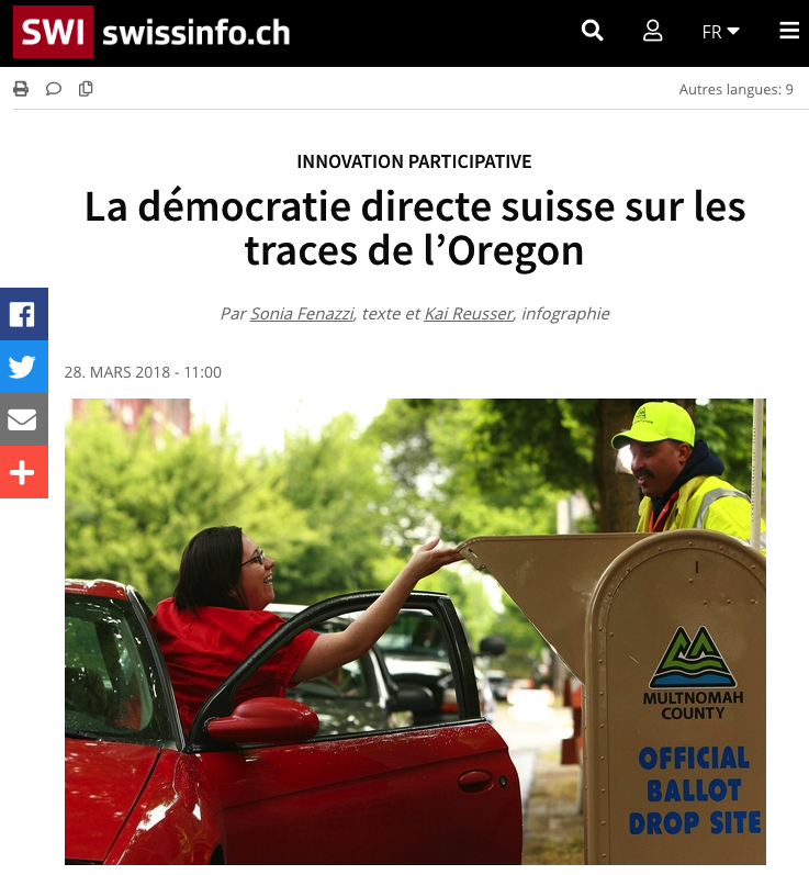 swissinfo-democratie-directe-suisse-oregon-cir